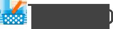 戰神新世紀- H5網頁手遊平台